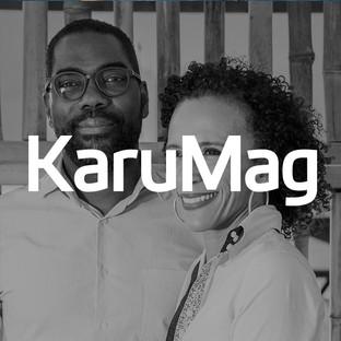 KaruMag