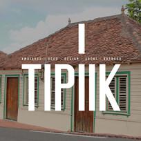 TIPIIK