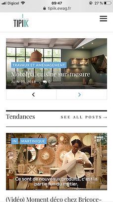 blog tipiik.jpg