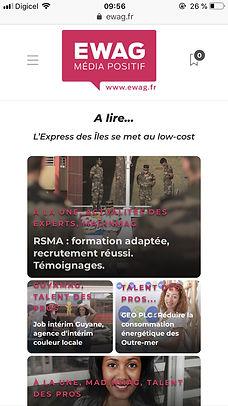 blog ewag.jpg