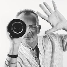 Jean-Albert Coopmann