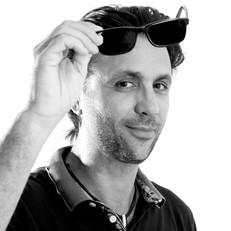 Laurent Nesty