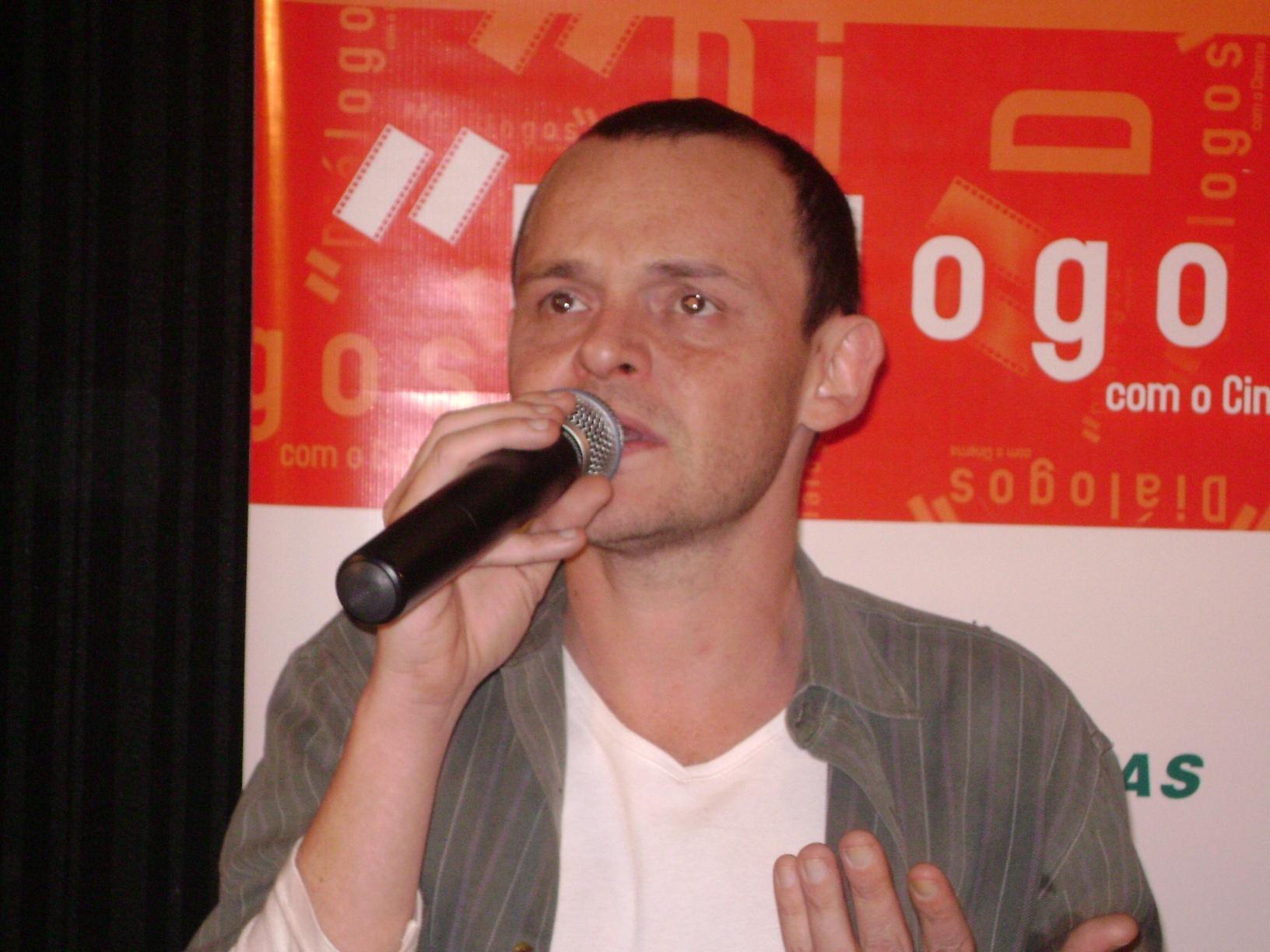 Matheus Nachtergaele