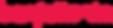 logo benfeitoria rosa