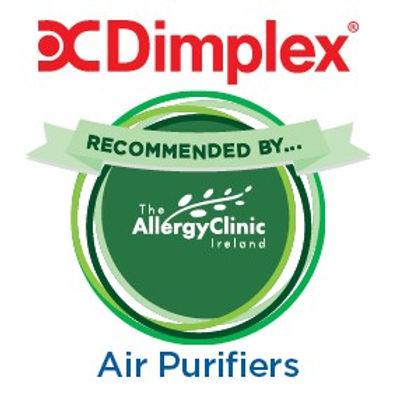 Dimplex_Air_Purifiers_Allergy_Clinic_sticker.jpg