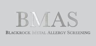 BMAS Logo.jpg