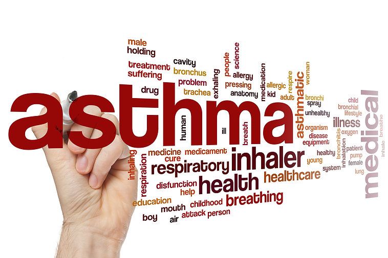 Asthma word cloud concept.jpg