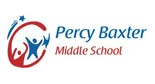 Percy Baxter Middle School