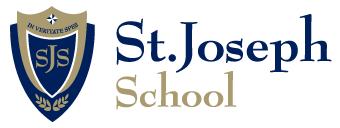 Ecole St. Joseph's School