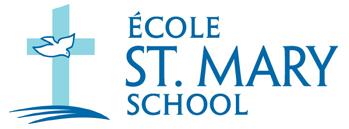 Ecole St. Mary's School