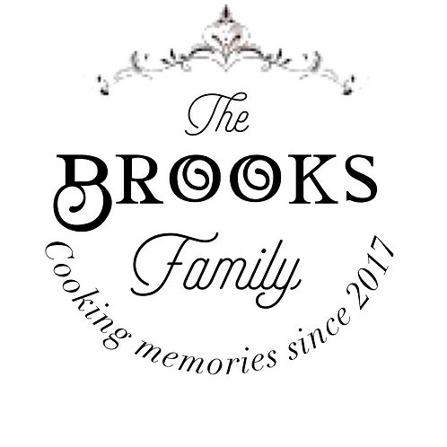 Cooking Memories Cutting Board (Personalized)