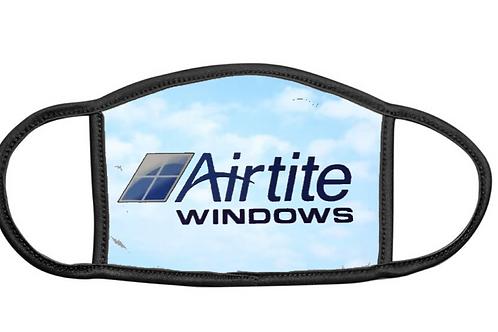 Airtite Windows face mask