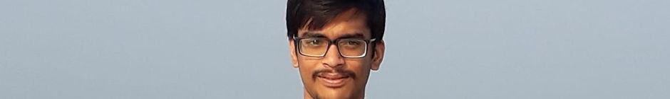 Shreyash Kochat.jfif