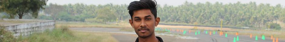 Shubham Dhurjad.jfif