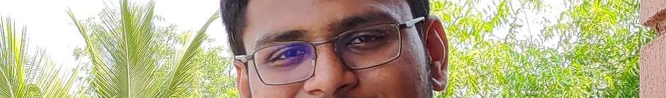 Onkar Patil.jfif