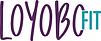 loyobo logo.png
