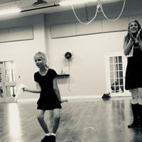 bronte dance