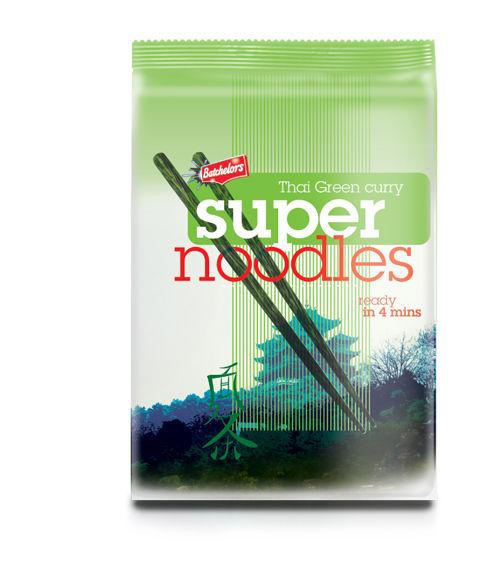 supernoodles1.NEW.jpg