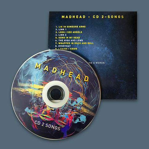 MadHead5.jpg