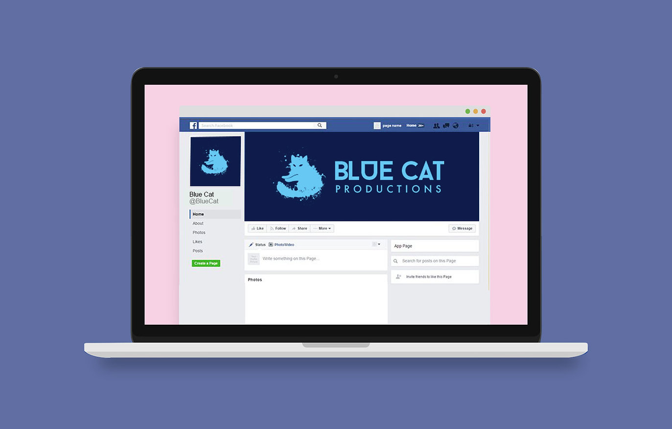 bluecat-social.jpg