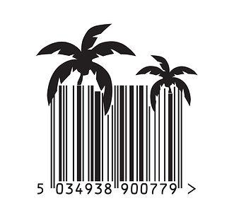 barcode5.jpg
