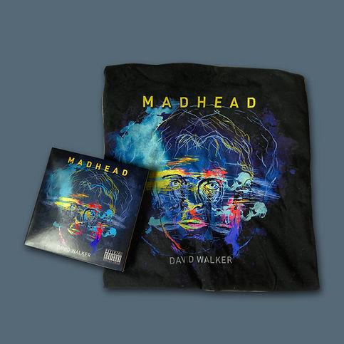 MadHead4.jpg