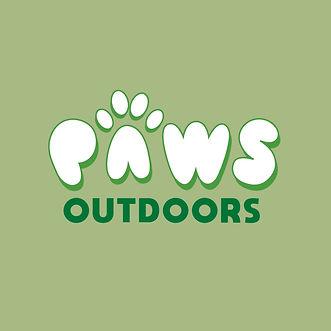 PawsOutdoors.jpg