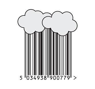 barcode4.jpg