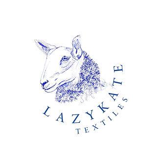 LazyKate.jpg