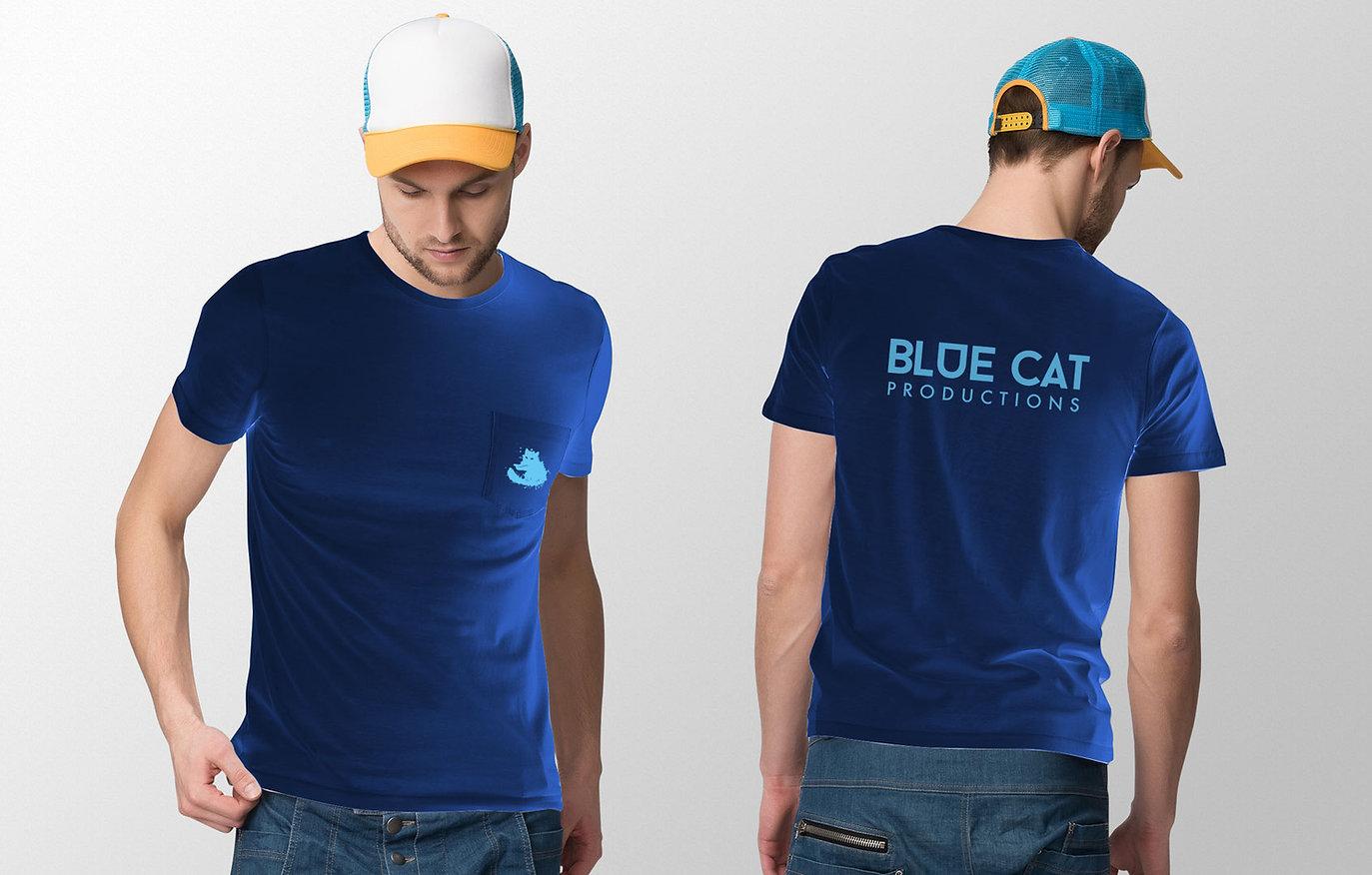 bluecat-tee.jpg