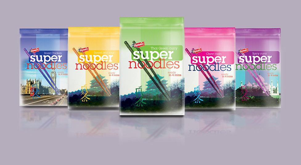supernoodle2NEW.jpg