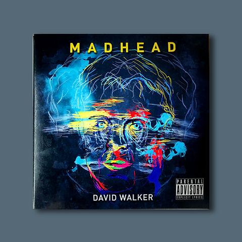 MadHead1.jpg