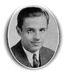 Fascinato, who taught music in Hannibal, went on to become musical director for The Tennessee Ernie