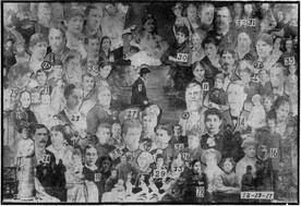 1870s composite