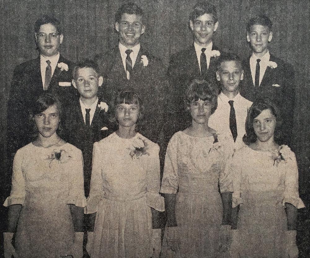 1966 turner grads.jpg