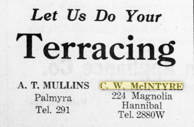 Sept 18 1946 Palmyra Spectator copy