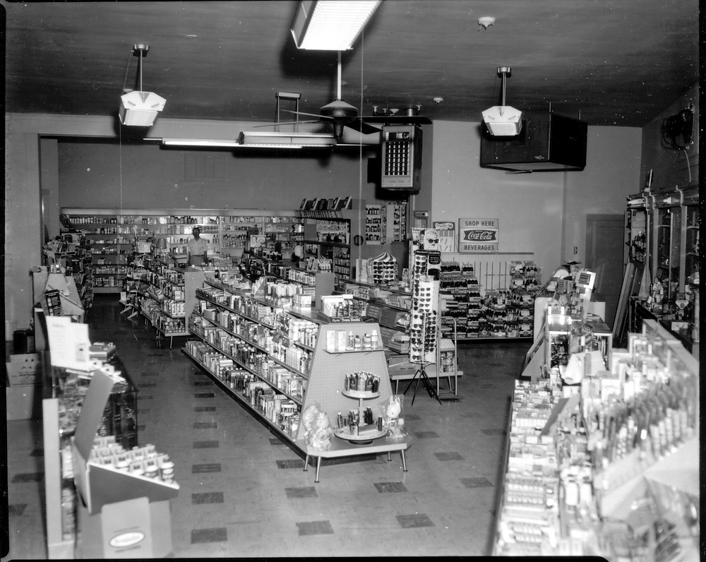 ST MARYS PHARMACY 1959.jpg