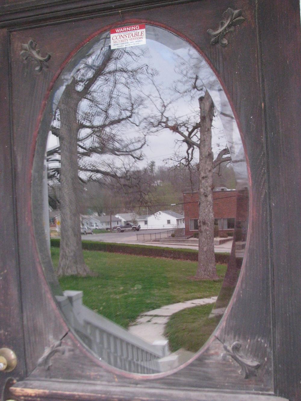 Old Neeper door.jpg