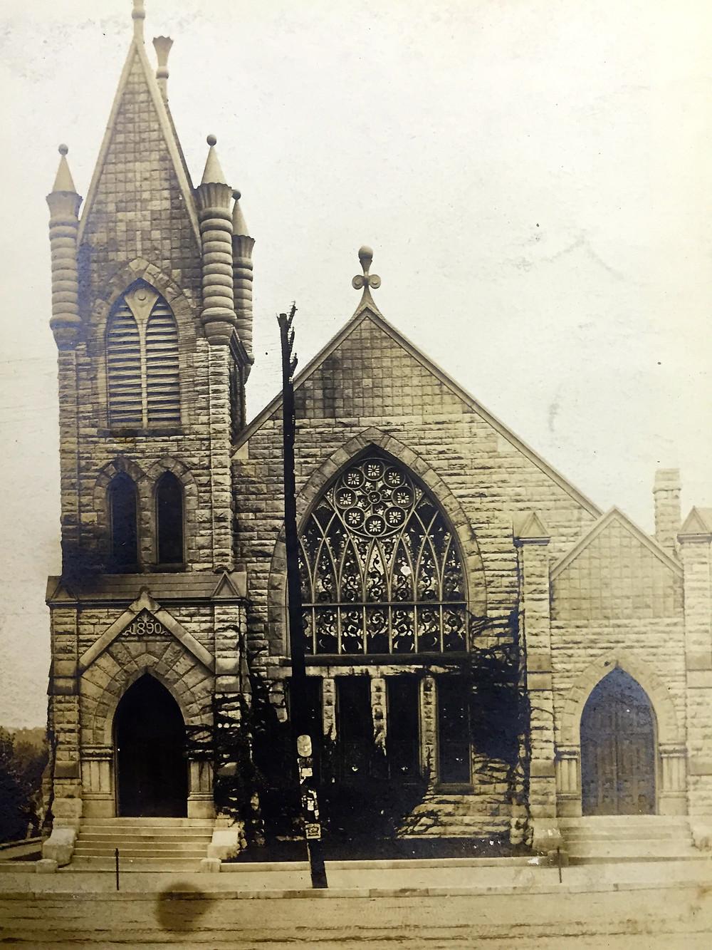 First Christian Church Hannibal.jpg