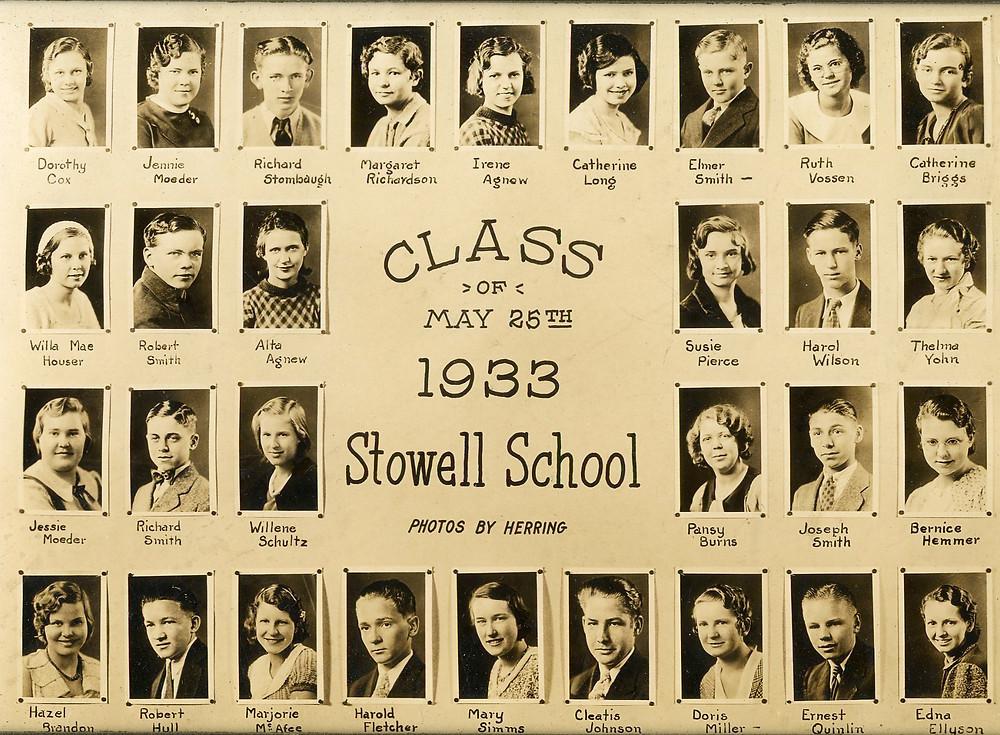 stowellclass 1933.jpg