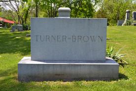 Bear Creek Cemetery, Marion County, Missouri