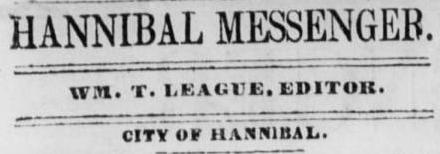Hannibal Messenger.png