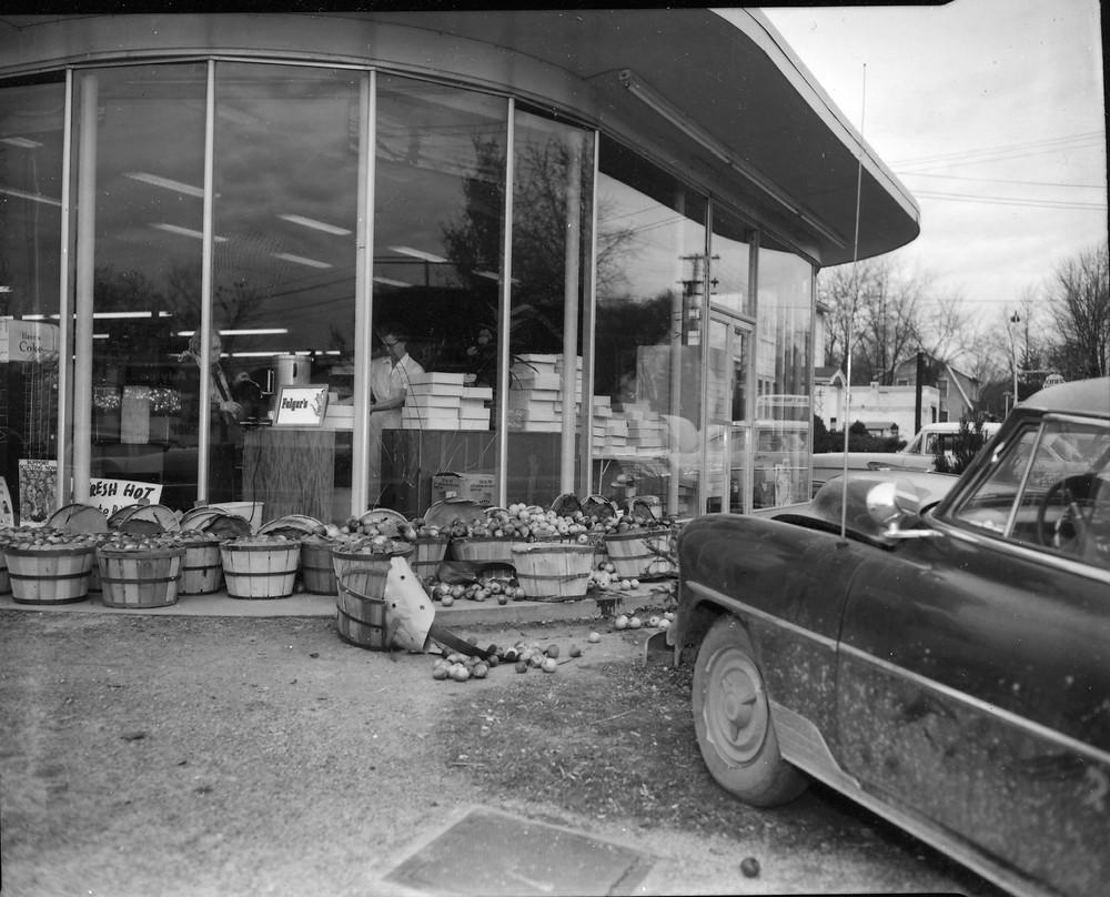 Links accident 1959.jpg