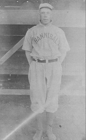 'Coal miner southpaw' led Hannibal to victory