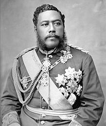 King Kalakaua .png