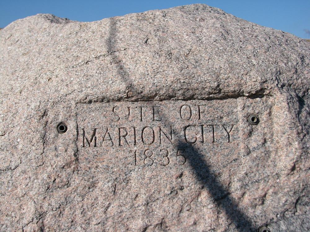 Marion City Rock.jpg