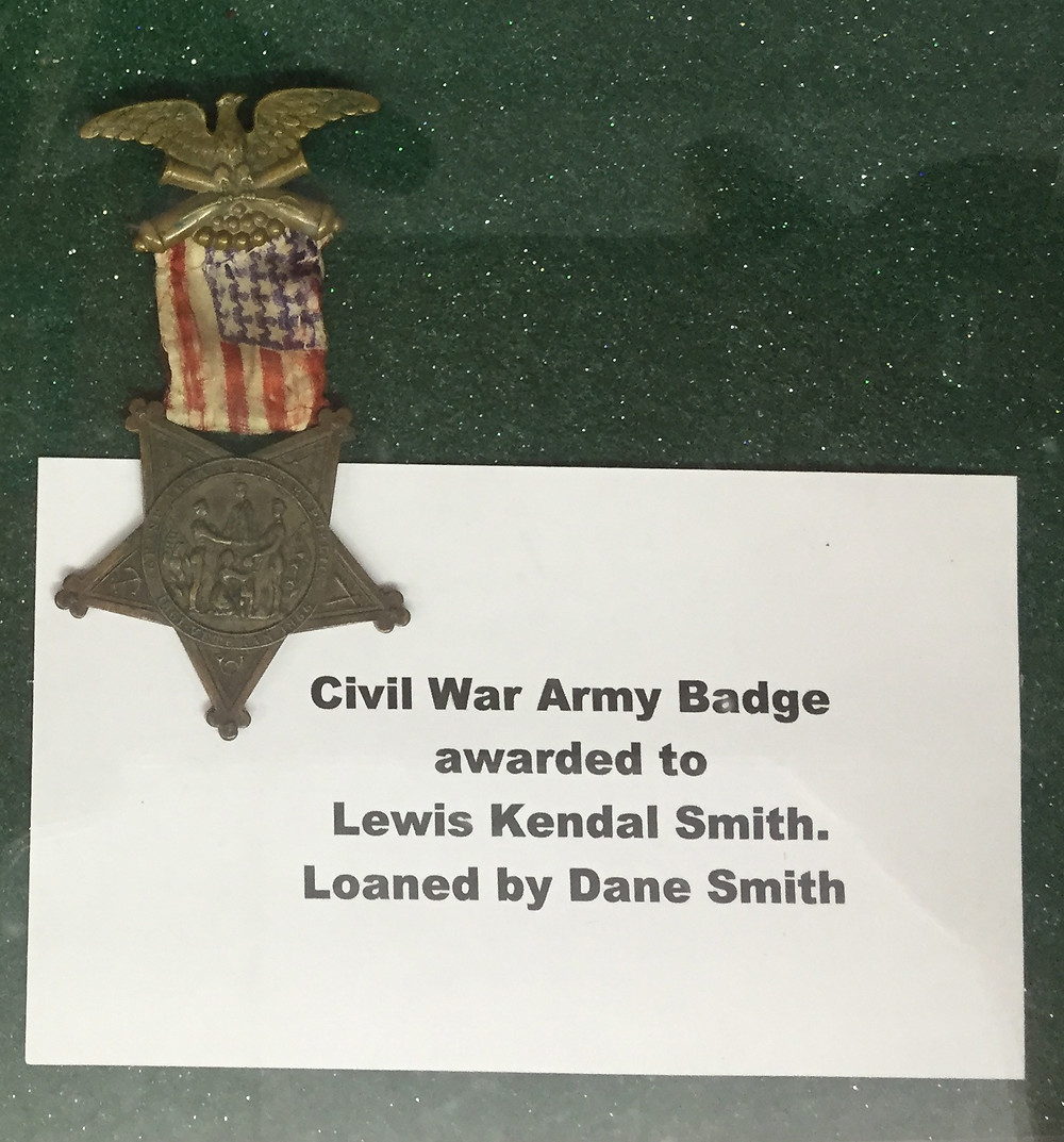 Civil War Badge.jpg