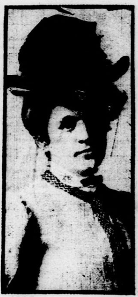 Palmyra's first female city attorney Mary Alby Anderson possessed rich legal heritage