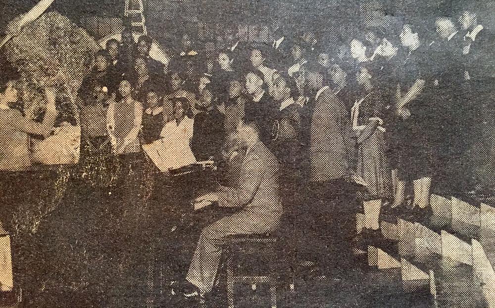 black chorus 1941.jpg
