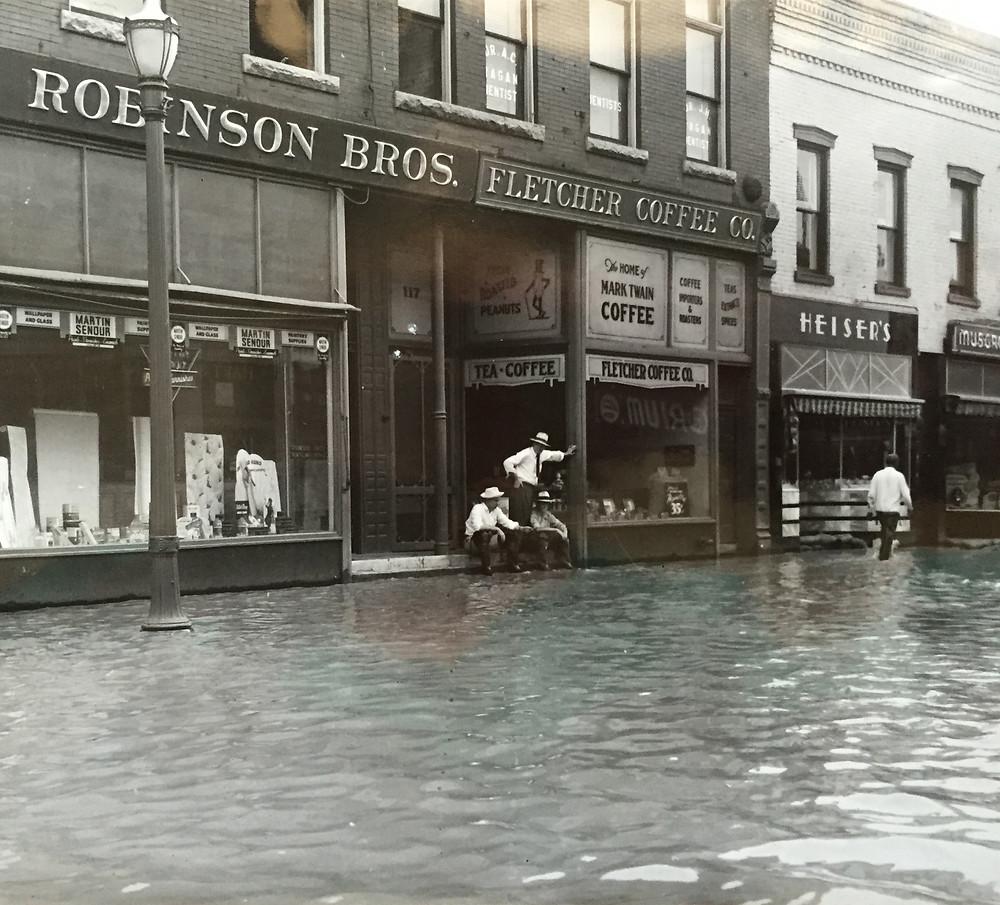 Robinson flood.jpg